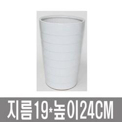 화분백화점 대형화분007